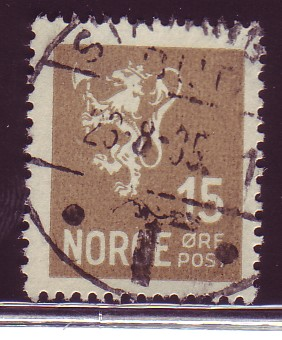 http://www.norstamps.com/content/images/stamps/59000/59286.jpg