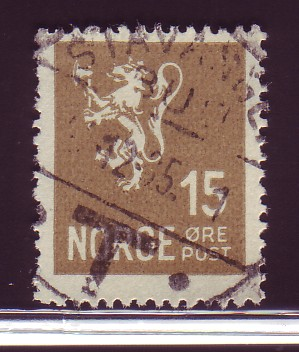http://www.norstamps.com/content/images/stamps/59000/59290.jpg