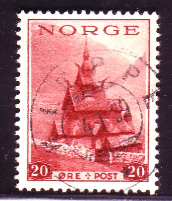 http://www.norstamps.com/content/images/stamps/59000/59296.jpg