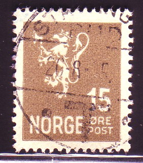http://www.norstamps.com/content/images/stamps/59000/59298.jpg