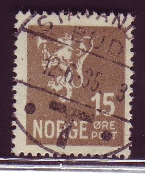 http://www.norstamps.com/content/images/stamps/59000/59300.jpg