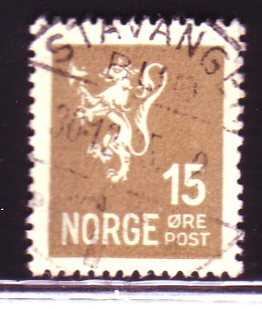 http://www.norstamps.com/content/images/stamps/59000/59301.jpg