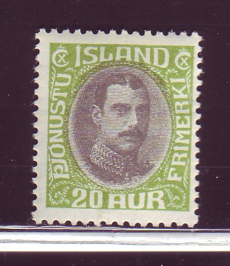http://www.norstamps.com/content/images/stamps/59000/59321.jpg