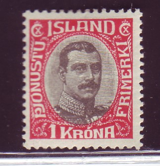 http://www.norstamps.com/content/images/stamps/59000/59322.jpg