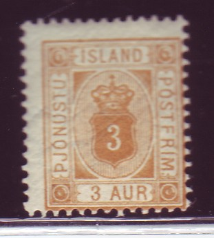 http://www.norstamps.com/content/images/stamps/59000/59338.jpg