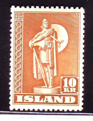 https://www.norstamps.com/content/images/stamps/59000/59342.jpg