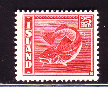 https://www.norstamps.com/content/images/stamps/59000/59343.jpg