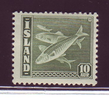 https://www.norstamps.com/content/images/stamps/59000/59344.jpg