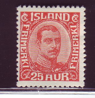 https://www.norstamps.com/content/images/stamps/59000/59345.jpg