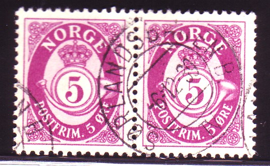 https://www.norstamps.com/content/images/stamps/59000/59401.jpg