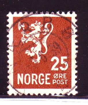 http://www.norstamps.com/content/images/stamps/59000/59407.jpg