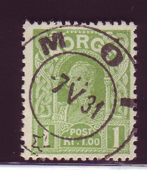 http://www.norstamps.com/content/images/stamps/59000/59412.jpg
