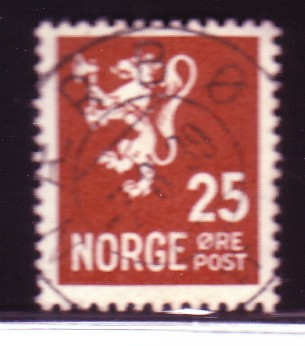 http://www.norstamps.com/content/images/stamps/59000/59417.jpg