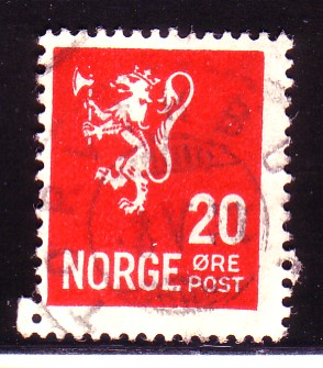 http://www.norstamps.com/content/images/stamps/59000/59434.jpg