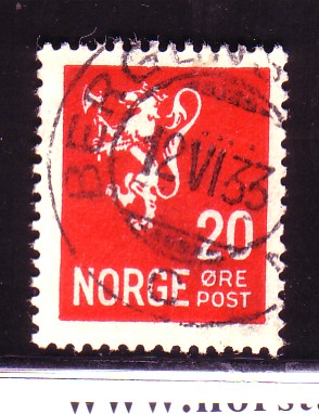 http://www.norstamps.com/content/images/stamps/59000/59436.jpg