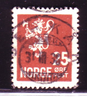 http://www.norstamps.com/content/images/stamps/59000/59444.jpg