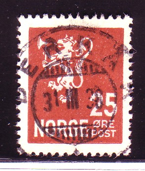 http://www.norstamps.com/content/images/stamps/59000/59445.jpg