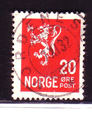http://www.norstamps.com/content/images/stamps/59000/59447.jpg