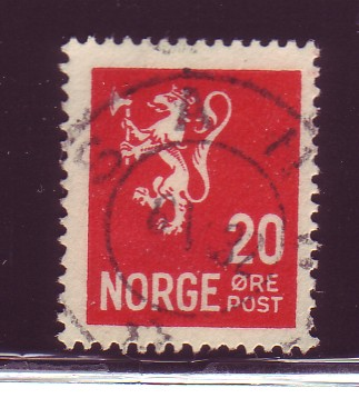 http://www.norstamps.com/content/images/stamps/59000/59449.jpg