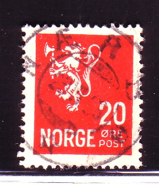 http://www.norstamps.com/content/images/stamps/59000/59451.jpg