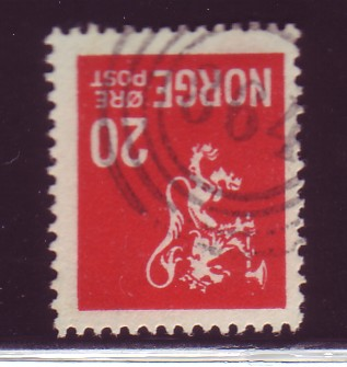 http://www.norstamps.com/content/images/stamps/59000/59454.jpg