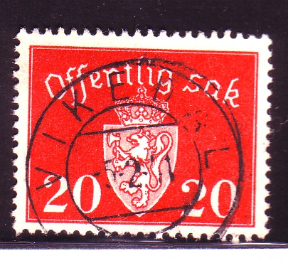 http://www.norstamps.com/content/images/stamps/59000/59467.jpg