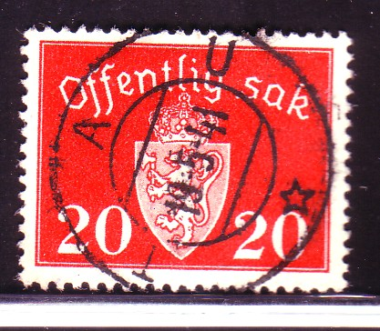 http://www.norstamps.com/content/images/stamps/59000/59468.jpg