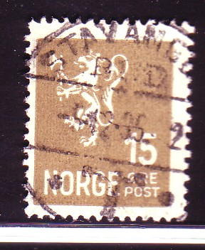http://www.norstamps.com/content/images/stamps/59000/59470.jpg