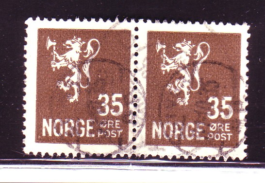 http://www.norstamps.com/content/images/stamps/59000/59471.jpg