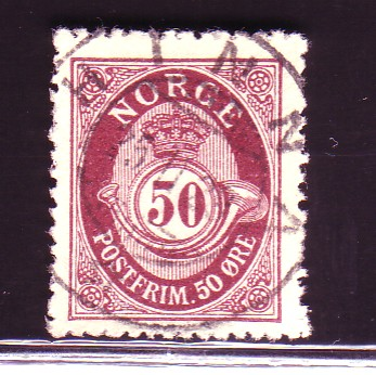 http://www.norstamps.com/content/images/stamps/59000/59473.jpg