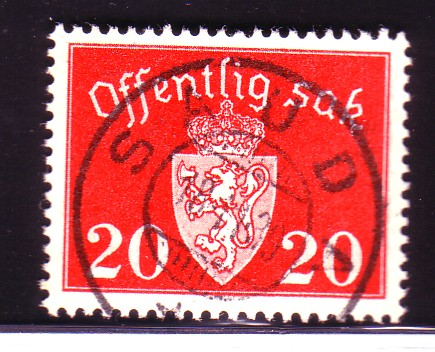 http://www.norstamps.com/content/images/stamps/59000/59482.jpg