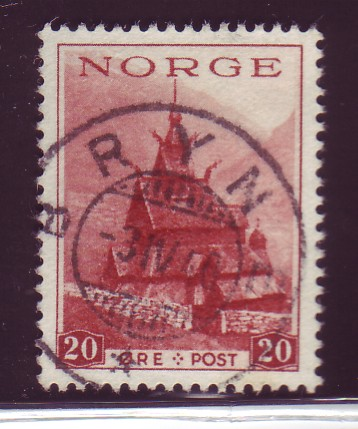 http://www.norstamps.com/content/images/stamps/59000/59484.jpg