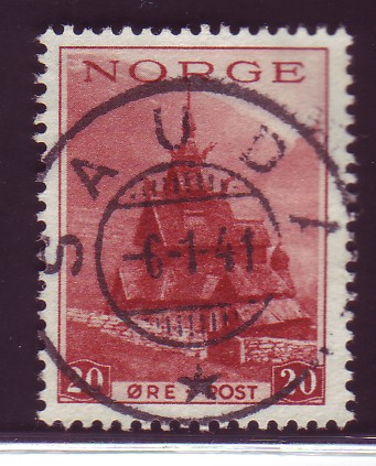 http://www.norstamps.com/content/images/stamps/59000/59488.jpg