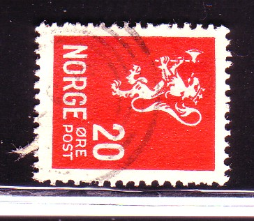 http://www.norstamps.com/content/images/stamps/59000/59495.jpg