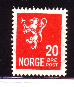 http://www.norstamps.com/content/images/stamps/59000/59497.jpg