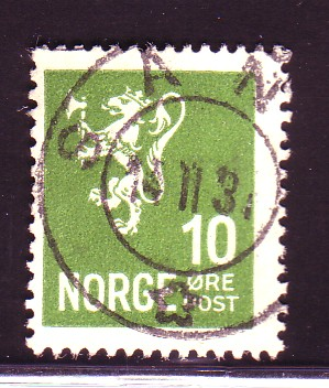 http://www.norstamps.com/content/images/stamps/59000/59500.jpg