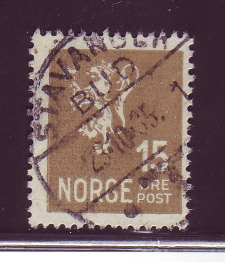http://www.norstamps.com/content/images/stamps/59000/59501.jpg