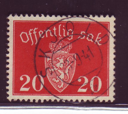 http://www.norstamps.com/content/images/stamps/59000/59502.jpg