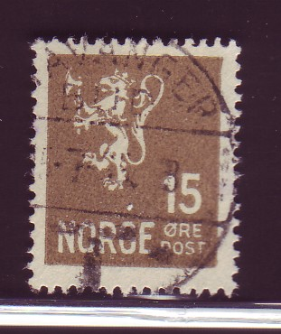 http://www.norstamps.com/content/images/stamps/59000/59504.jpg