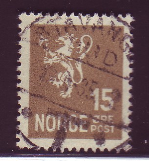 http://www.norstamps.com/content/images/stamps/59000/59505.jpg