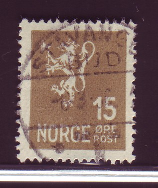 http://www.norstamps.com/content/images/stamps/59000/59506.jpg
