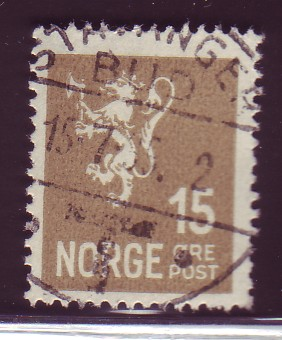 http://www.norstamps.com/content/images/stamps/59000/59507.jpg