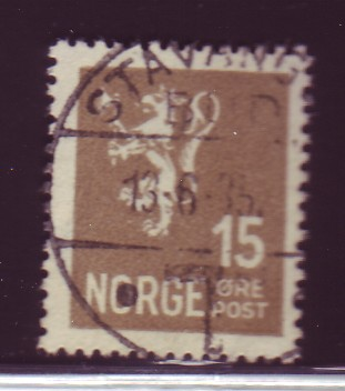 http://www.norstamps.com/content/images/stamps/59000/59509.jpg