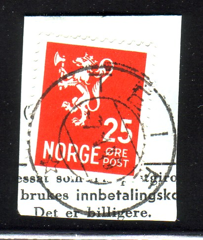http://www.norstamps.com/content/images/stamps/59000/59575.jpg