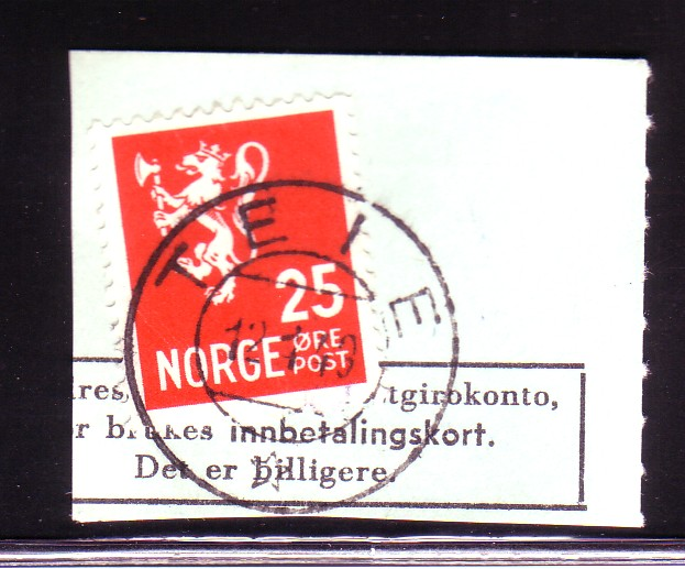 http://www.norstamps.com/content/images/stamps/59000/59579.jpg