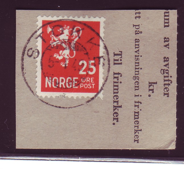 http://www.norstamps.com/content/images/stamps/59000/59586.jpg