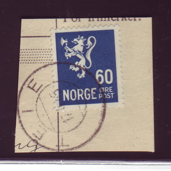 http://www.norstamps.com/content/images/stamps/59000/59587.jpg