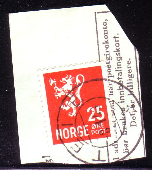 http://www.norstamps.com/content/images/stamps/59000/59589.jpg