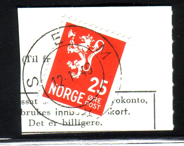 http://www.norstamps.com/content/images/stamps/59000/59598.jpg