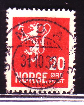 https://www.norstamps.com/content/images/stamps/59000/59791.jpg